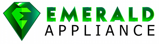 Emerald Appliance Logo